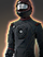 Klingon Experimental Environmental Suit (c. 2293) icon.png