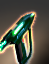 Nanite Disruptor Compression Pistol icon.png