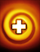 Pseudo-Submission icon.png