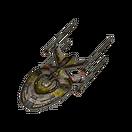 Shipshot Cruiser2 Retrofit Mirror.png