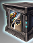 Special Equipment Pack - Privateer's Disruptor Weapons icon.png