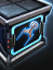 Special Requisition Pack - Crossfield-class Science Spearhead (T6) icon.png