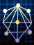 Tachyon Detection Grid icon (TOS Federation).png