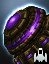 Vaadwaur Polaron Emitter Array Standard Issue-S icon.png