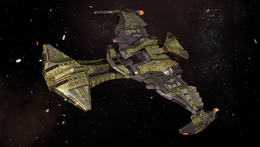 Vor'ral Support Battlecruiser.png