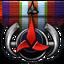 Assault of Armistice Lines icon.png