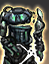 Borg Armor Tech icon.png