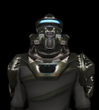 Breen Commander Male 01.png
