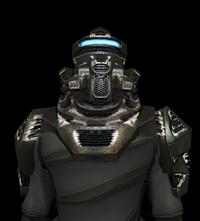Breen Commander Male 01.png