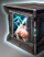 Cross-Faction Bundle - Mirror Crossfield Science Destroyer Equipment icon.png