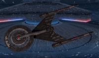 Hull Material Federation Discovery Era Terran Type 1.png