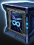 Infinity Prize Pack - Weapon Pack icon.png