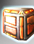Offering of Friendship icon.png
