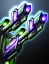 Polarized Disruptor Dual Cannons icon.png