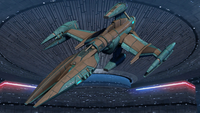 Ship Variant - FED - Andorian Thozyn Escort (T6).png