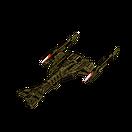 Shipshot Carrier Support Kdf T6.png