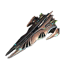 Shipshot Cruiser Fdc Command Voth T6.png