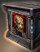 Special Requisition Pack - Xindi-Reptilian Tactical Officer icon.png