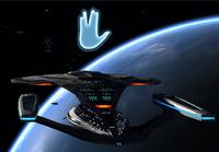 Starship Emote - LLAP.png