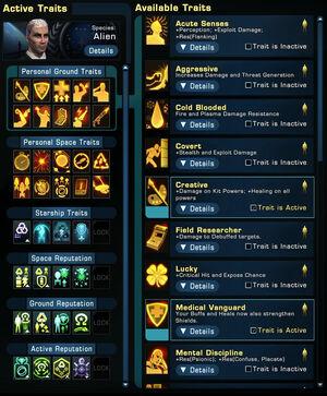 Trait menu.jpg