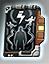 Universal Kit Module - Debilitating Shockwave icon.png