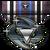 Zeta Andromedae Defender