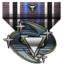 Zeta Andromedae Defender icon.png