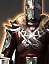 Adapted K.H.G. Armor icon.png