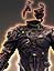 Borg Exoskeletal Frame icon.png