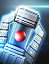 Console - Universal - Eject Red Matter icon.png