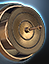 Deflector Array (23c) icon.png