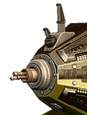 Doff Unique Sf Exocomp M 01 icon.png