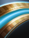 Emitter-Linked Phaser Beam Array icon.png