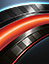 Focusing-Linked Phaser Beam Array icon.png