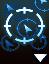 Jam Targeting Sensors icon (Federation).png