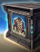 Outfit Box - Shirt, Male - Aloha (Vintage Hula Orion with Waves) icon.png