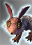 River Driclae Pup 01 icon.png