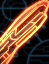 Schematic Single Cannon icon.png