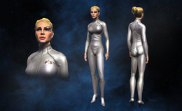 Seven of Nine Uniform.png