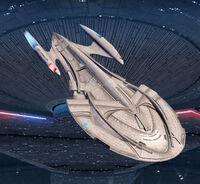 Ship Variant - FED - Sentinel Star Cruiser (T5).jpg