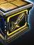 Special Requisition Pack - Undine Nicor Bio-Warship icon.png