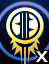 Tetryon Sniper Blast icon (Federation).png