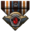 Veteran of Pi Canis Sector Block icon.png