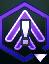 Viral Impulse Burst icon.png