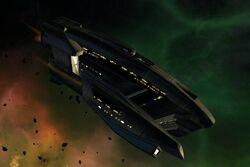 Zilant Battleship port.jpg