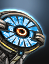 Adapted K.H.G. Graviton Deflector Array icon.png