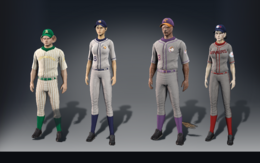 Baseball Uniforms.png