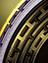Console - Engineering - Enhanced Neutronium Alloy icon.png
