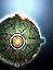 Console - Universal - Hazari Shield Drone icon.png