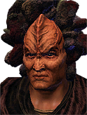 Doffshot Sf Kazon Male 01 icon.png